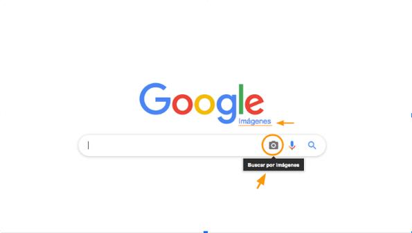 02_google_images_herramientas_de_google_para_crear_contenido_valioso