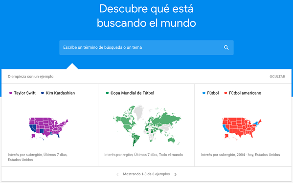 03_google_trends_herramientas_de_google_para_crear_contenido_valioso