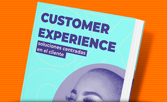 12_customer_experience