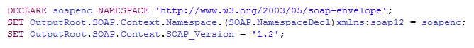 3. Soap.context-1