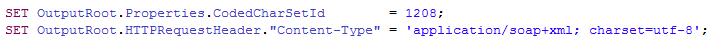 6. codificación mensajería-1