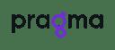 APLICACIONES LOGO, registro de marca - Pragma-06