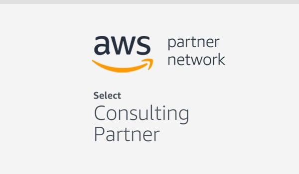 Pragma y AWS Lambda: aliados en las soluciones para la transformación digital de las empresas