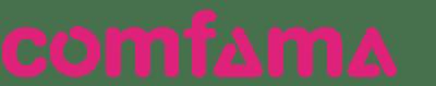 logo-confama_v2