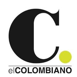 logo_el_colombiano.jpg
