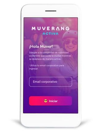 1_mockupp_muverang