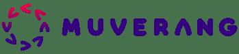 logo_muverang