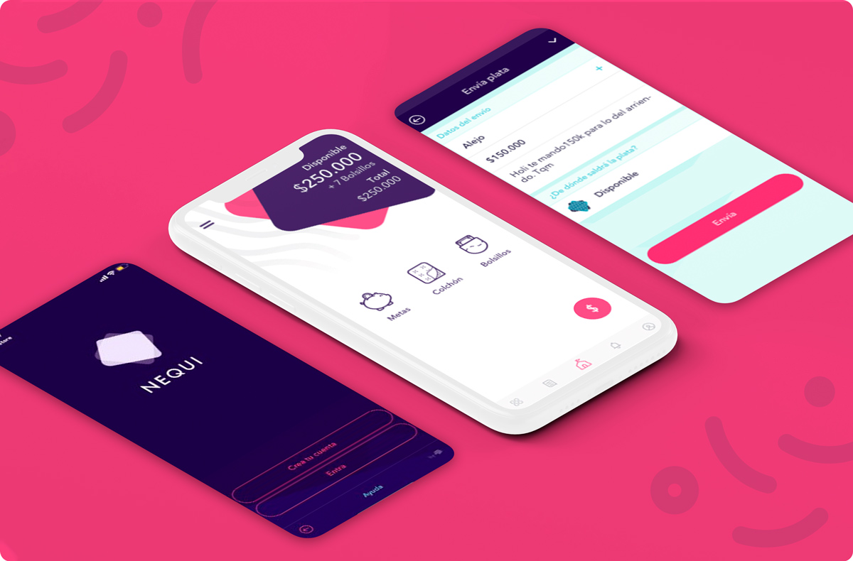 CE_mockup_nequi_banca_digital