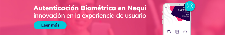 cta_CE_nequi_biometria2