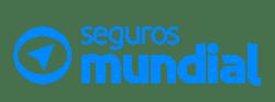 Logo_seguros_mundial