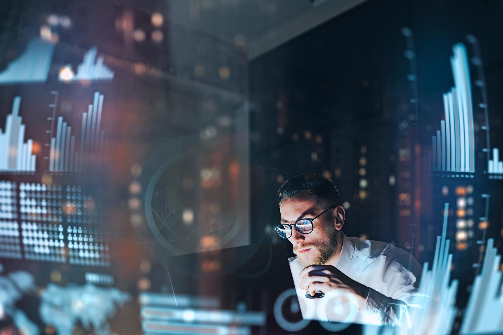 Ciencia de datos: no es compleja ni lejana