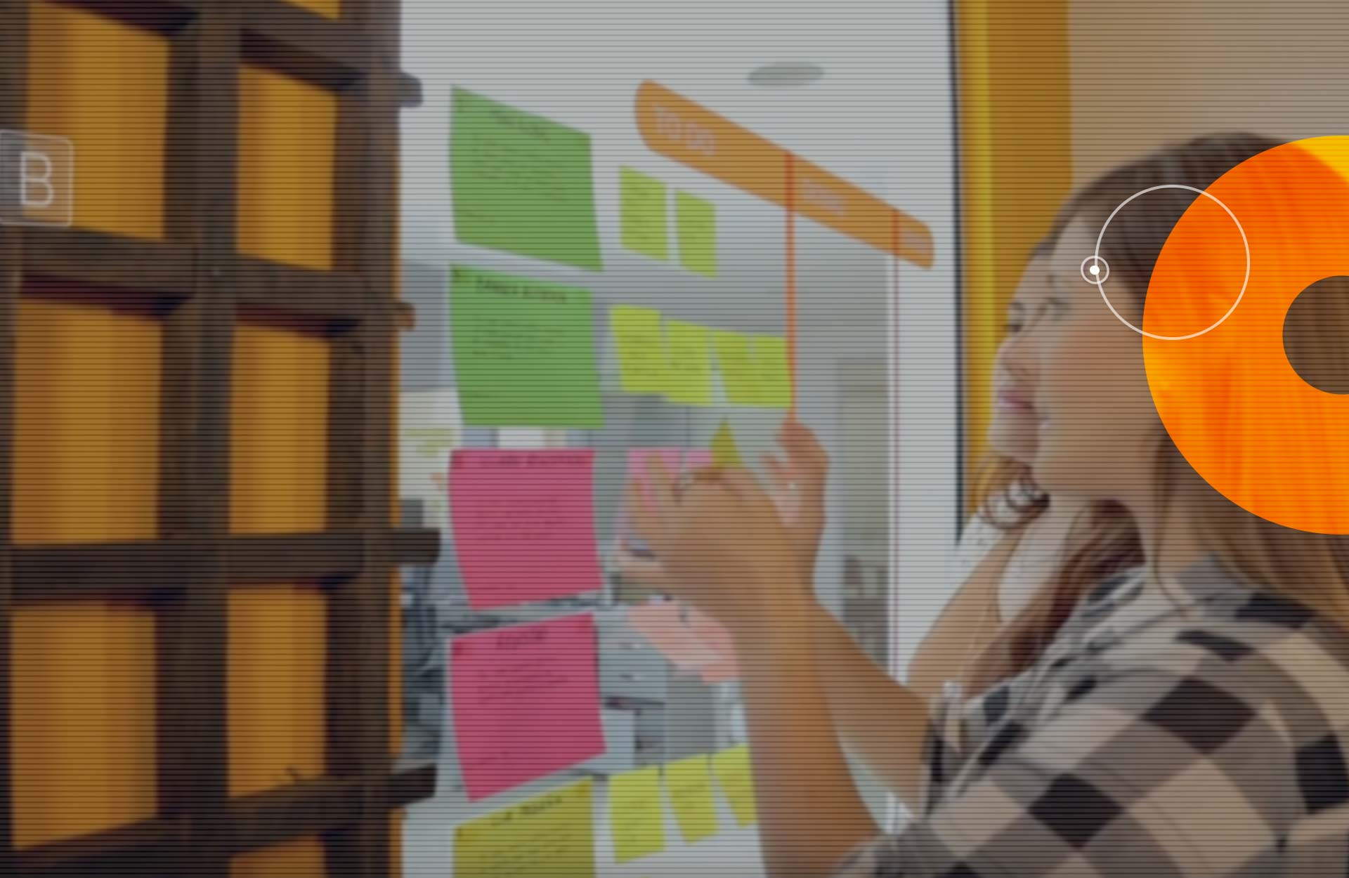 bg_comunidad_practicas_agilismo2