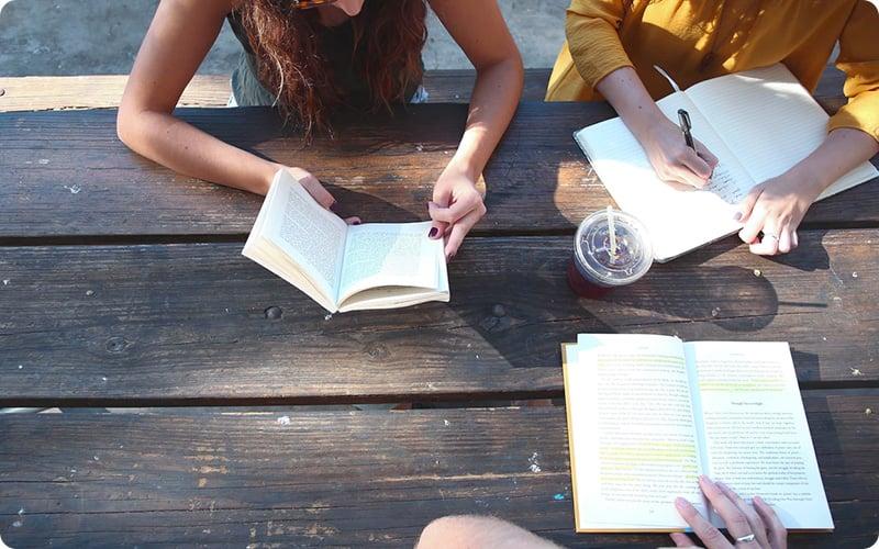 b_CP_compartiendo_conocimiento