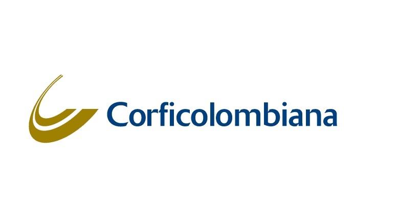 Corficolombiana_logo.jpg