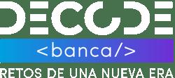 logo_decode_banca4