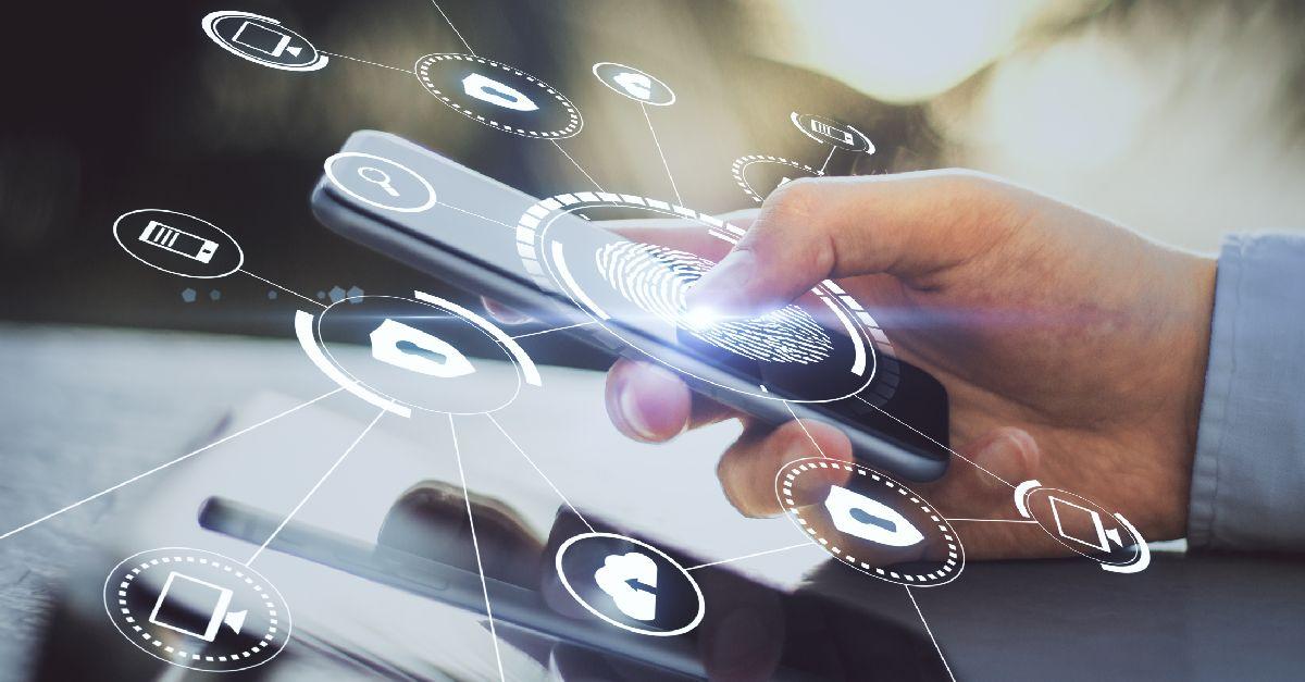 Herramientas para gestionar la identidad digital