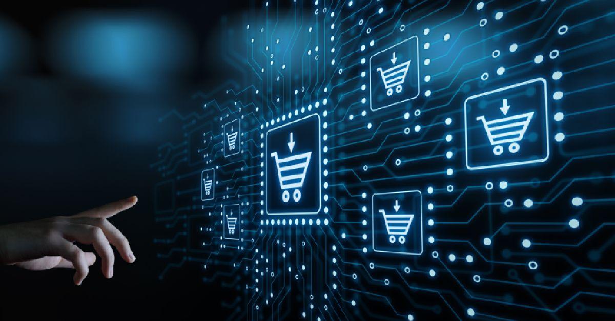 3 pasos para crear tu e-commerce desde cero H