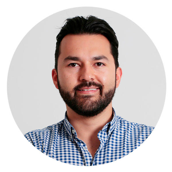 GabrielAcero_digitalday