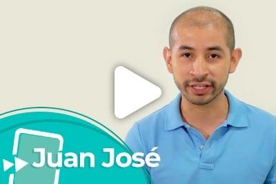 zApping 14<small>Juan Jose Franco</small>