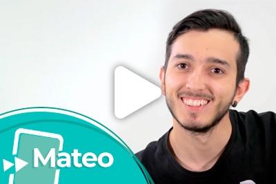 zApping 17<small>Mateo Arango</small>