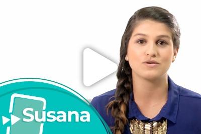 zApping 19<small>Susana Cardenas</small>