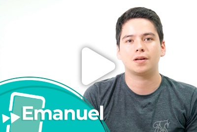zApping 21<small>Emanuel Medina</small>