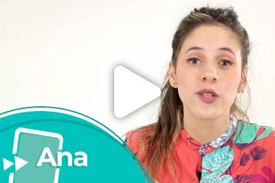 zApping 27<small>Ana Goez</small>