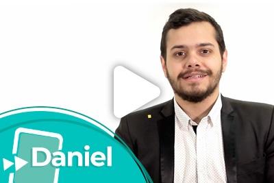 zApping 28<small>Daniel Castillo</small>