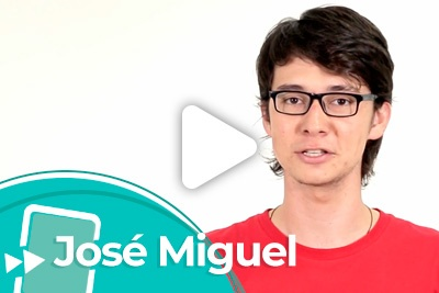 zApping 36<small>Jose Miguel Ceballos</small>