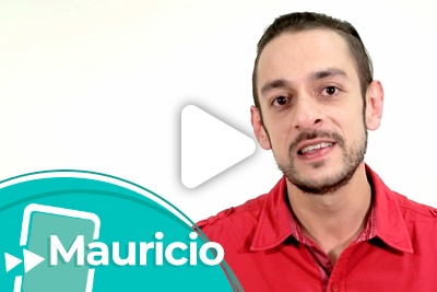 zApping 37<small>Mauricio Lopez</small>