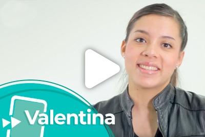 zApping 5<small>Valentina Silva</small>
