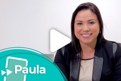 zApping 6<small>Paula Gaviria</small>