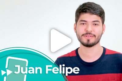 zApping 9<small>Juan Felipe Torres</small>