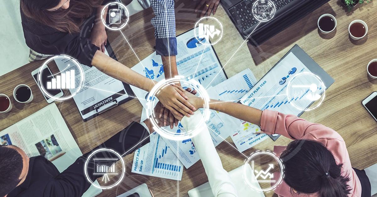 H_modelado de procesos para incrementar la eficiencia y efectividad empresarial-3