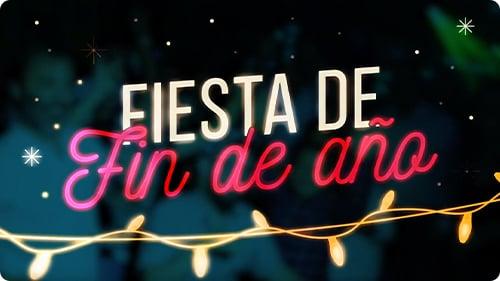 T_HP_fiesta_fin_de_ano