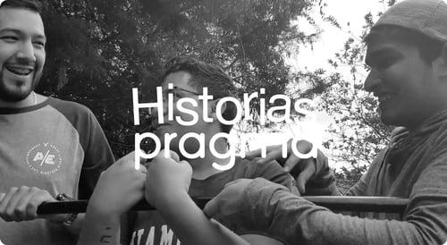 t_historia_pragma_rodando_con_amigos_redondo