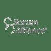 scrum_alliance