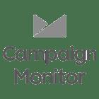campaign_monitor