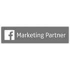 facebook_marketing_partner