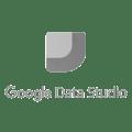 google_data_studio