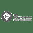 ibm_spss_modeler