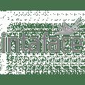 intaface