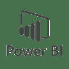 power_bi