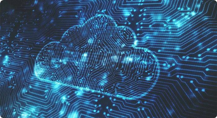 Materializamos los requerimientos de arquitectura con recursos de infraestructura tecnológica en la nube