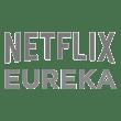 netflix_eureka
