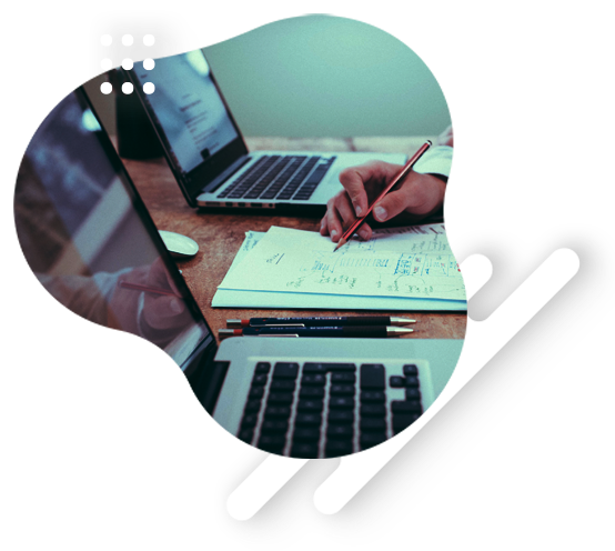 automatizacion_de_negocio_v2