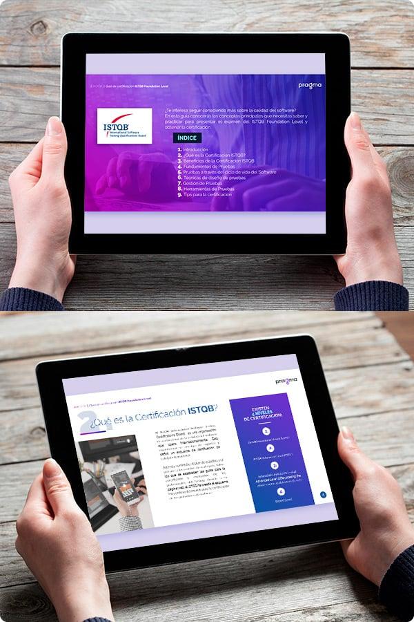 IPADS_ebook_certificación_ISTQB