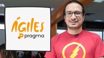 t_agiles_pragma_3