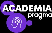 LOGO-BETA,-Academia-Pragma---2021-01