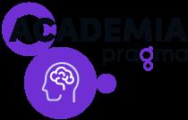 LOGO-BETA,-Academia-Pragma---2021-02